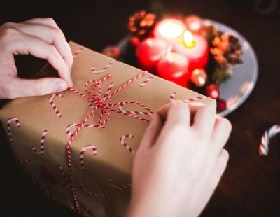 Dicas para um Natal mais sustentável